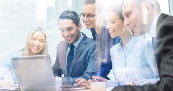 leeway consultancy,Accounting firm in Dubai