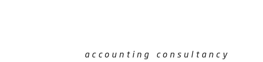 Accounting & Auditing Services in UAE
